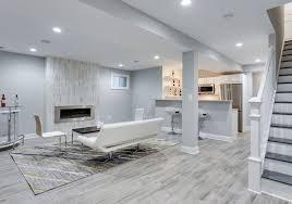 Basement Living Rooms Design New Inspiration Ideas
