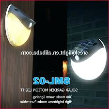 fascinating motion activated outdoor lighting battery operated motion sensor light outdoor motion sensor outdoor light battery