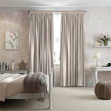 Grey And Pink Bedroom Curtains Best Brown Curtains Ideas On Brown Bedroom  Decor Foyer Table Decor