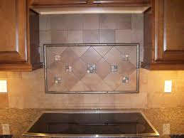 Large Tile Kitchen Backsplash Kitchen Backsplash Ideas With White Cabinets Large Marble Tile