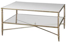 Metal Coffee Table Frame Cheap Modern Glass Coffee Tables Coffee Table Sets Inexpensive