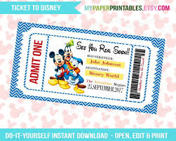 Cruise Gift Certificate Template 011 Cruise Gift Certificate Template New Fishing Happy