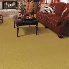 Palladian Carpet Wool Carpets Los Angeles Luxury Wool Carpets