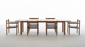 barber and osgerby unveil outdoor furniture collection for dedon dedon e57 furniture