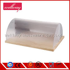 china countertop bread bin stainless steel storage box extra large china storage box large wooden bread bin