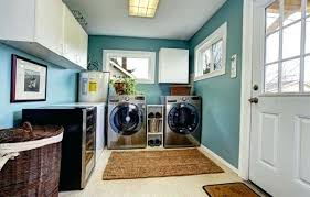 most laundry rooms have cabinets above the washer dryer counter over top load installing countertop front