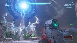 You Can Now Play <b>Halo</b> 5 on <b>PC</b>: Here's How | Tom's Guide
