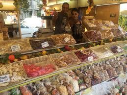 Dried Fruit Market in 360marketupdates.com