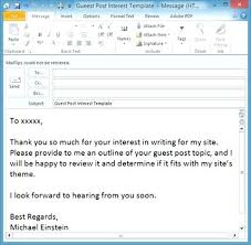 Email Templates In Outlook 2010 Save The Template Create A Outlook Email Office 2010 With
