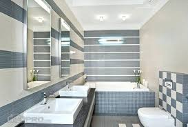 bathroom design images. Master Bathroom Ideas Modern Images With Flat Inside Design