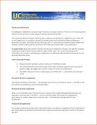 Uc App Essay Prompt 2