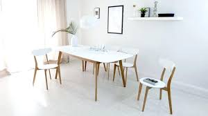 white kitchen table and chairs set modern white kitchen table sets with the most incredible modern