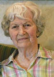 Fannie Bird Obituary - Houston, TX