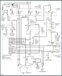 engine diagram fresh location of cylinder 6 nation forum car 2003 headlight wiring diagram data co 2003 toyota camry engine v6