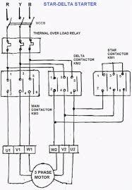 diagram y delta best of wye start run motor wiring magnificent