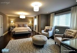 master bedroom ideas with sitting room. Master Sitting Room Simple Bedroom Designs With Areas Area  Two For In Ideas O