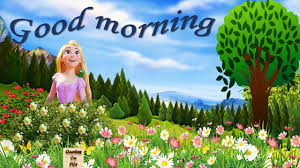 Good Morning Animated Images With Quotes Best Of Animated Good Morning Quotes Whatsapp Greetings VideoBeautiful