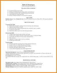Good Communication Skills Resume Cool How To Explain Communication Skills On A Resume Igniteresumes