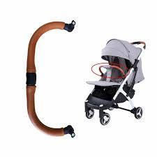<b>YOYA PLUS 3</b> Baby cart wheels Original stroller accessories Front ...