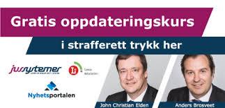 Kjærvik skulle eigentleg møtt i oslo tingrett i morgon, onsdag 14. Cato Schiotz Gar Fra Schjodt Til Glittertind Rett24
