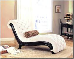 comfy lounge furniture. Most Comfortable Lounge Chairs Comfy Furniture Large Size Of Modern Bedroom Small For I
