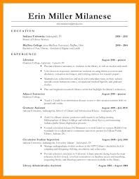 Resume For Library Assistant Resume For Library Contact Librarian Stunning Library Assistant Resume