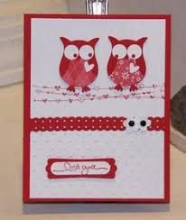 288 Best Homemade Gift Cards Images Christmas Cards To Make