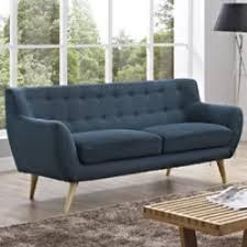 living styles furniture. Modern Living Styles Furniture