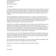 Cover Letter Friend Referral How To Do A Cover Letter
