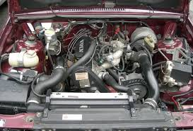 similiar volvo 740 turbo engine keywords volvo 740 turbo engine volvo circuit diagrams
