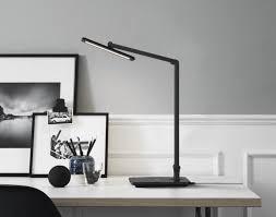 desk lamp aukey s