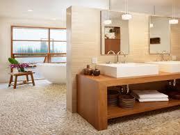 Under Bathroom Sink Storage Ideas : Bathroom Sink Storage Carts ...