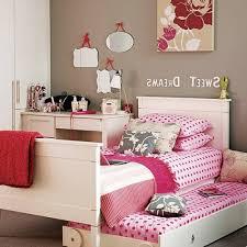 modern bedroom ideas for teenage girls. Best Photos Of Cool Modern Bedroom Ideas For Teenage Girls Tplvdtb Createdhouse.com.jpg Small Girl Exterior Design
