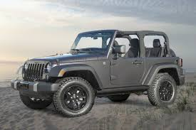2018 jeep wrangler images. wonderful 2018 2018 jeep wrangler jk willys wheeler convertible suv exterior shown intended jeep wrangler images