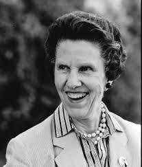 Gwendolyn Glass Obituary (2016) - South Hadley, MA - The Republican