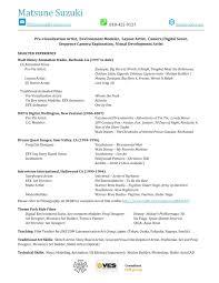 Resume Cv Creation Template Free Mobile Resume Builder Resume Samples