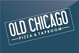 Image result for old chicago pizza & tap room logo