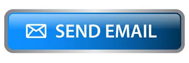 430 Send email Free Stock Photos - StockFreeImages