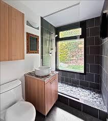 bathroom floor remodel. Bathroom Floor Remodel .