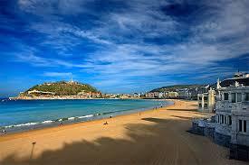 Картинки по запросу Испания красивые картинки