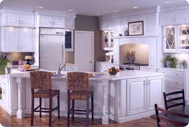 Distressed Wood Kitchen Table Small Off White Kitchen Table Stunning Studio Apartment All White