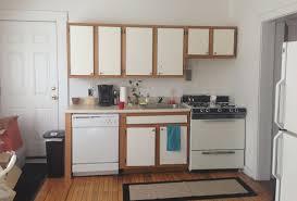 Washi Tape Kitchen Cabinets Dream Apartment Washi Tape Dream Apartment Space