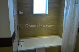 hotels with bathtub in bedroom delhi ideas
