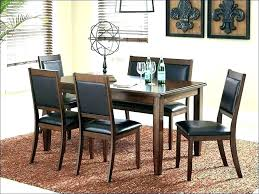 walmart dinner table dining room table dinner table set small tables at dining room tables at