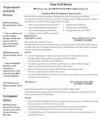 free word doc resume templates free 40 top professional resume best resume template for it professionals