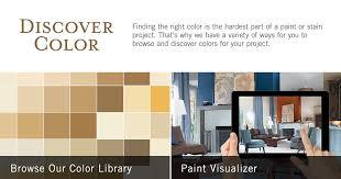 menards exterior house paint. paint colors pittsburgh paints \u0026 stains menards exterior house