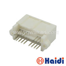 popular computer wire harness buy cheap computer wire harness lots shipping 5sets kit 16 pin computer wire harness haidie connector mainland