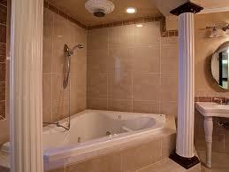 scenic bathroom best bathtub shower combo ideas on bath with screen corner jacuzzi tub canada corner