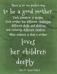 Quotes About Your Children Adorable Download Love Your Children Quotes Ryancowan Quotes