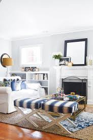 best paint for home interior. Perfect Paint Interior Designers Best Paint Colors For Your Living Room Head Over To  Https And Best Paint For Home I